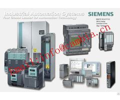 Siemens Rms Tsig Tz C