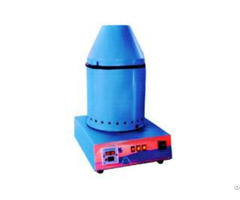 Colour Fastness Testing Manufacturers In Bangalore India