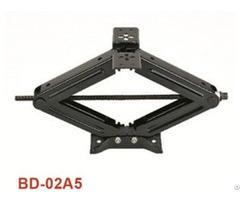 """24"""" Stabilizer Jack 5000lb Rv Camper Scissor Leveling Jacks"""