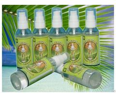 Virgin Coconut Oil Viet Delta