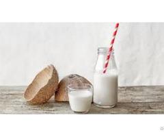 Coconut Milk Viet Delta