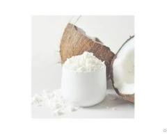 Coconut Milk Powder Viet Delta