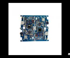China Industrial Equipment Consumer Electronics Pcba Pcb