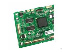 Customize Hdi Rigid Pcb Circuit Board From China