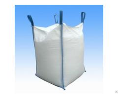 Bulk Bag U Panel 1ton Hot Sale Fibc 100% Virgin Pp Resin