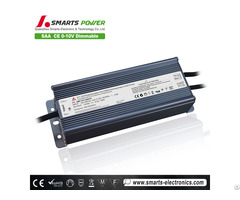 Constant Voltage Power Supplt 12 Volts 5 Amps Dimming Led Driver 12v 60w