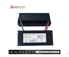 Dimmable Led Driver 250w 12v Approval For Canada And Usa