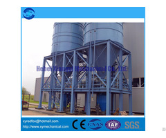 Fiber Cement Board Production Line China