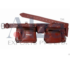 Professional Tool Pouch Set