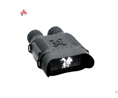 Lower Price Intrinsic Safe Night Vision Device