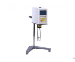 Viscosity Analyzer Rv 2t
