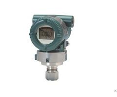 Field Instruments Original Yokogawa Eja530e In Line Mount Gauge Pressure Transmitter