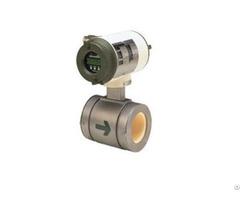 Made In Japan Yokogawa Admag Ca Magnetic Flow Meters