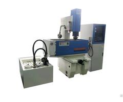 Edm Molding Machine
