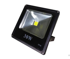 Tg3b Series Flood Light