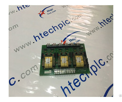 Applied90302 Plc Spare Parts From Amat
