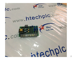 Applied718 970 Plc Module