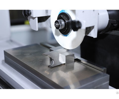 The Excellent Core Pins And Sleeves Processing Factory Yize Mould