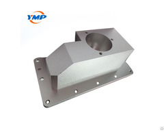 Stainless Steel 303 304 Metal Cnc Turning Milling Parts Full Customized Factory Service