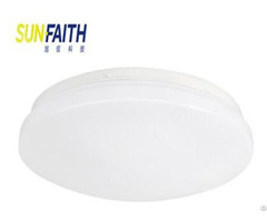 Kitchen Dining Room Balcony Led Anti Fog Ceiling Light Manufacture