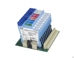 Brand New Mtl4510b Intrinsically Safe Isolators Mtl4500 Series With Competitive Price On Sale