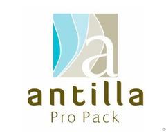 Antilla Propack
