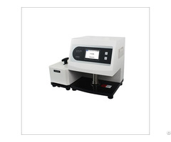 Astm Mechanically Contact Measuring Method Of Film Thickness Meter