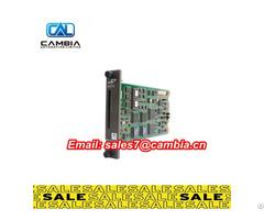 Abb Pm856k01 In Stock