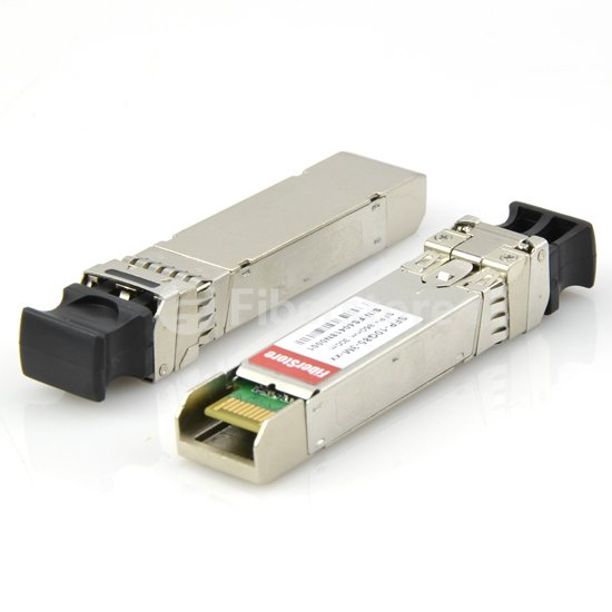 10gbase Sr Sfp 850nm 300m Multi Mode Transceiver 16