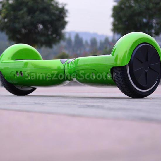 2015 New Arrival Self Balance Scooter