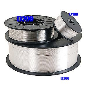 Aluminum Welding Wire Er1100