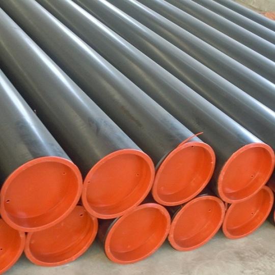 Astm A53 Erw Steel Pipe 2013 Hot Sale Grade Gr B X42 X46 X56 X60 X65 X70 High Quality Competitive Pr