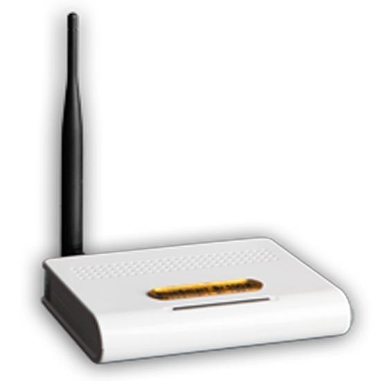Bluesmart Wifi With Long Range Distance