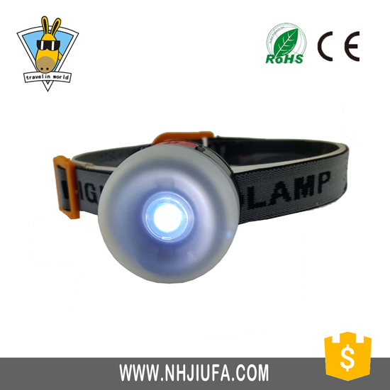 Ce And Rohs Certification Hand Held Led Headlamp Light