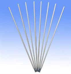 E7016 G Low Alloy Steel Welding Rod