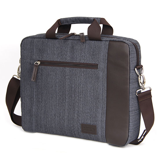 European Style Fashion Bags With Laptop Compartment