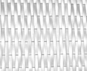 Glass Fiber Fabric/glass Cloth