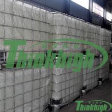 High Range Additive Concrete Pce Superplasticizer Admixture