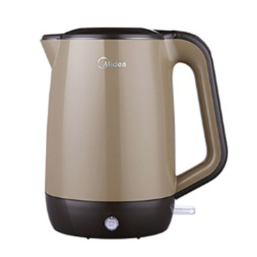 Hot New Products For 2016 Promotional Commercial Kettle