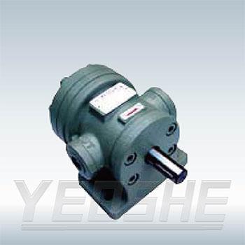 Hydraulic Products Vane Pump