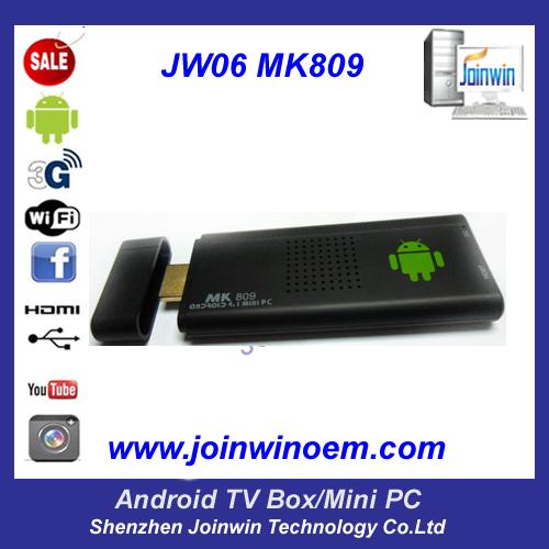 Jw06 Dual Core Rk3066 Cortex A9 Android4 1 Isdb Set Top Box