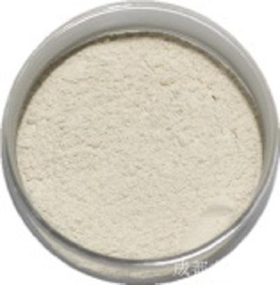 Lanthanum Cerium Oxide