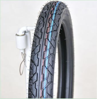 Motorcycle Tyre Hm 002