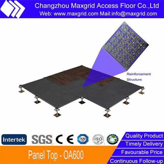Oa600 Raised Access Floor