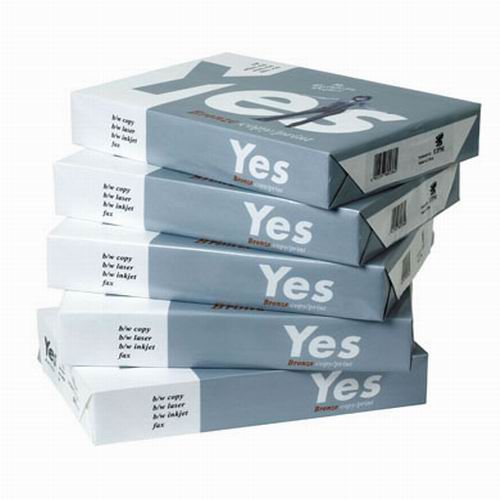 Offset Paper With Good Price And Quality
