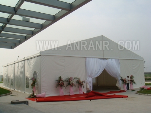 Party Tent Beer Festival Food Outdoor Catering Reception Center