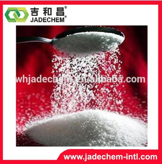 Pentahydrate Sodium Metasilicate Na2sio3 5h2o
