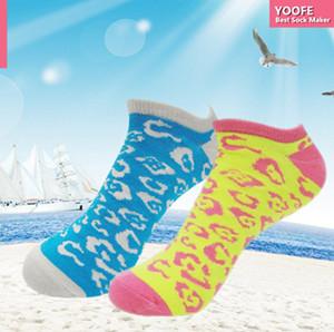 Personalised Socks Manufacturer