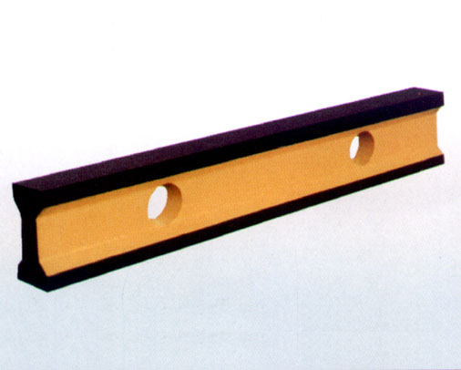 Precision Organizational Structures Instrument For Measuring Flatness Granite Straight Edge