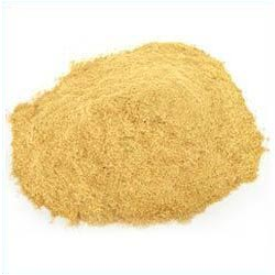 Rice Bran For Animal Feed